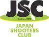所属:JSC(ジャパンシューターズクラブ)