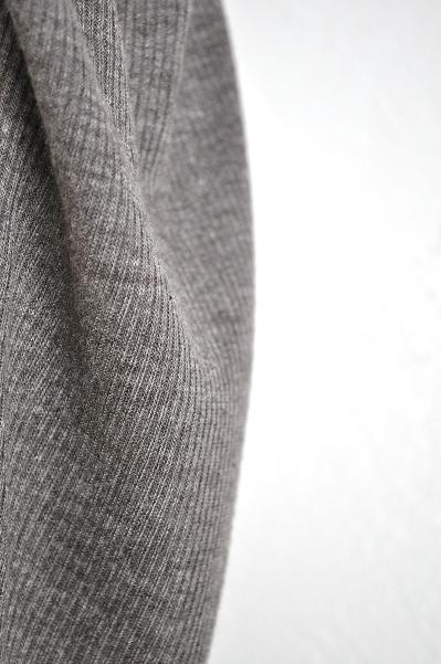 RaPPELER/ラプレ Long Cardigan/ロングカーディガン