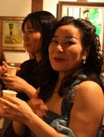 ~小西洋也作品展 +フランス音楽のエスプリ~_d0178448_1212698.jpg