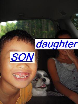 f0214948_18163020.jpg