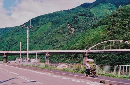 水路橋にて_e0156251_20464788.jpg