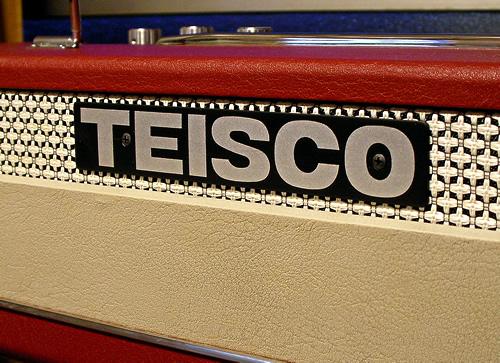 TEISCO Teischord B-2_e0045459_940458.jpg