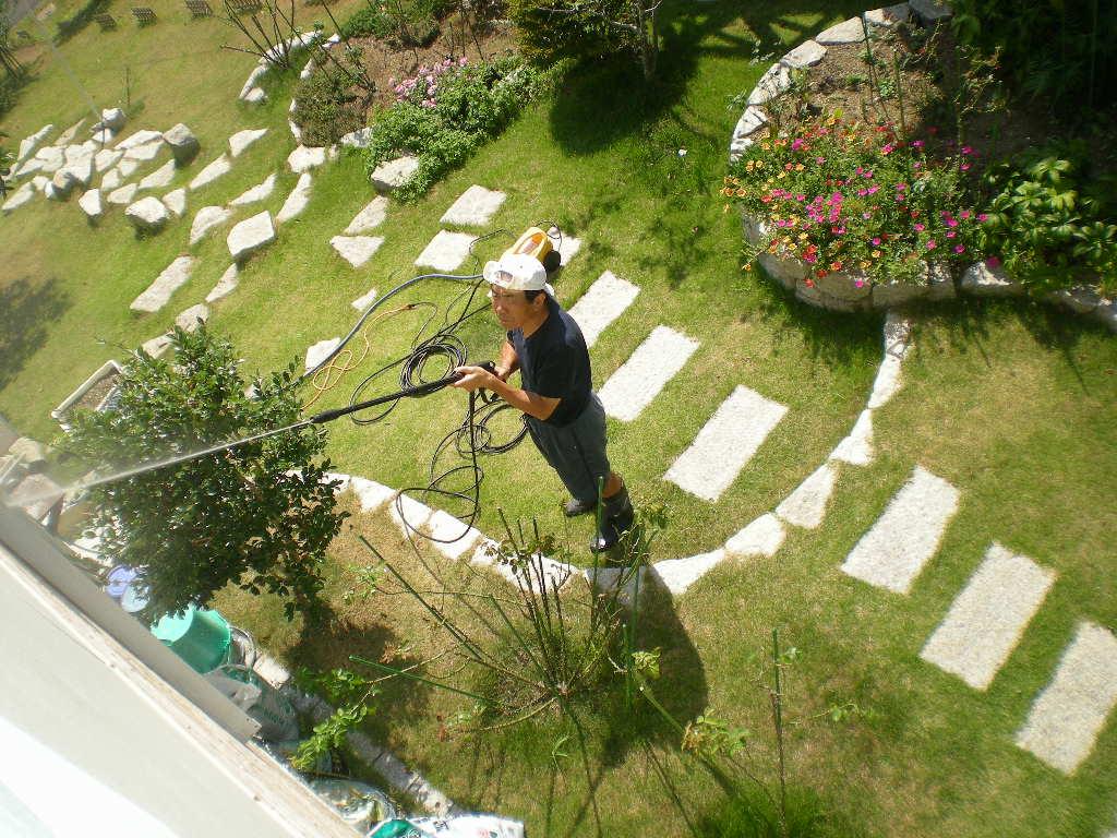 2010年9月5日(日)日本を守ろう!_f0060461_10413161.jpg
