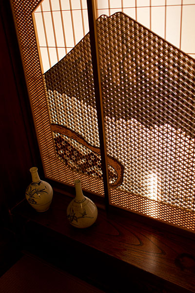 2010/09/05 新潟へ_b0171364_103010100.jpg