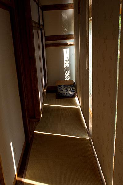 2010/09/05 新潟へ_b0171364_1030386.jpg