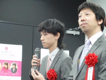 日本将棋連盟ネット支部kifu.exblog.jp