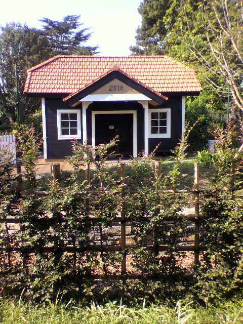 「Aさんの庭」までお散歩してきました(2)_a0098079_17515843.jpg