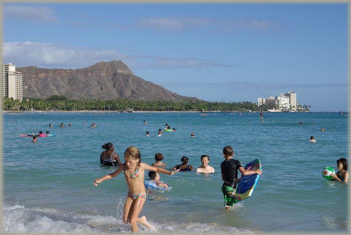 ハワイ旅行記 21_b0093088_764121.jpg