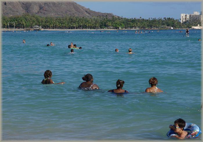 ハワイ旅行記 21_b0093088_78080.jpg