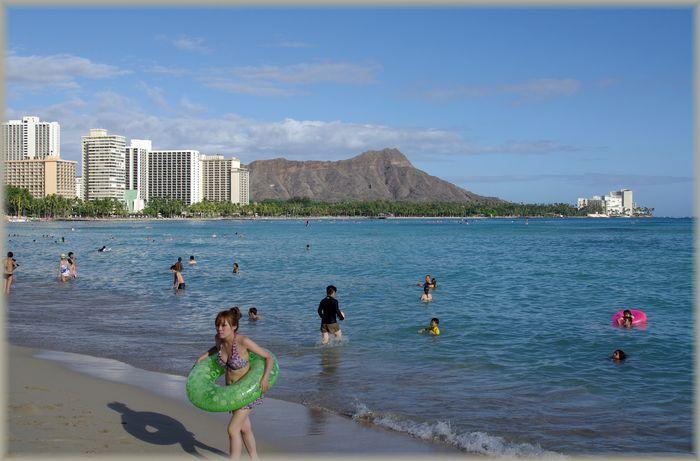 ハワイ旅行記 21_b0093088_781586.jpg