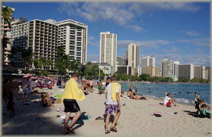 ハワイ旅行記 21_b0093088_783221.jpg