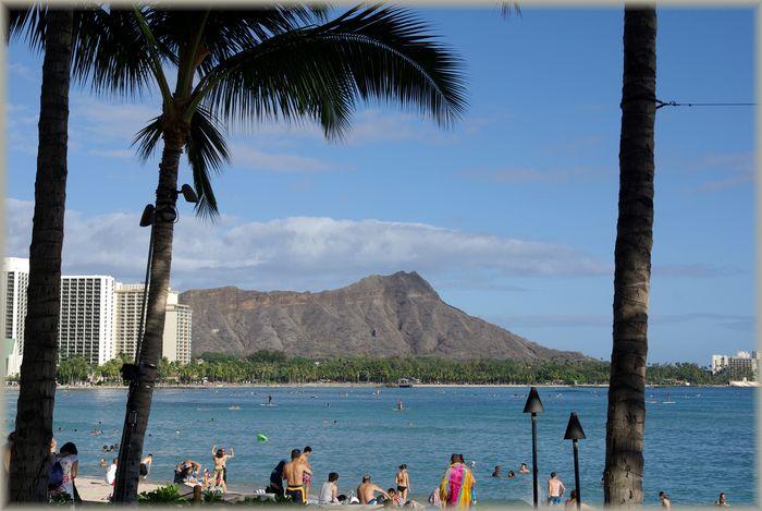 ハワイ旅行記 21_b0093088_785399.jpg