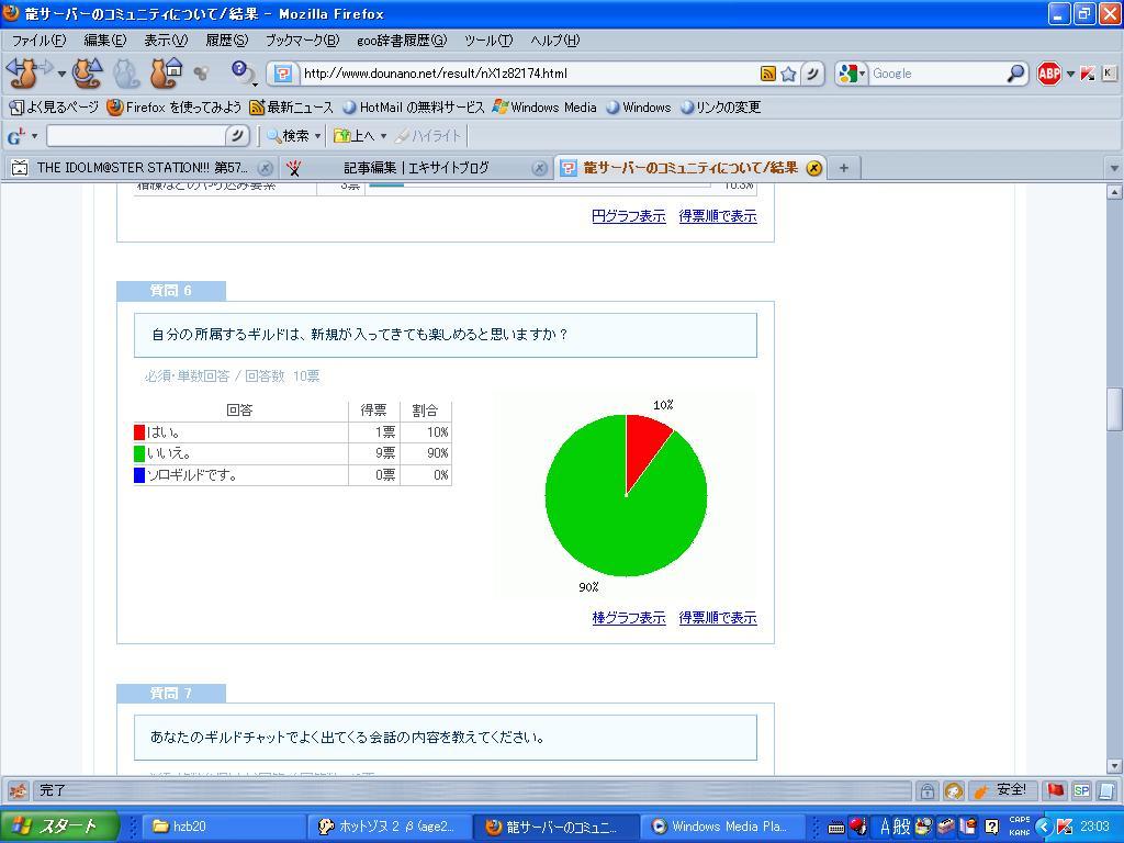 d0032088_053239.jpg