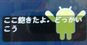 b0010489_20525987.jpg