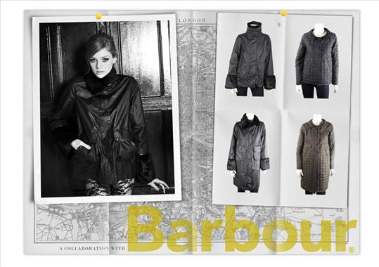 Barbour_c0163890_2162144.jpg