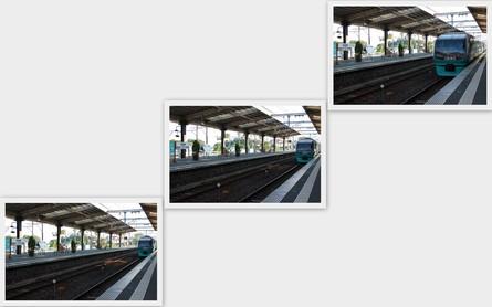 f0233193_2241973.jpg