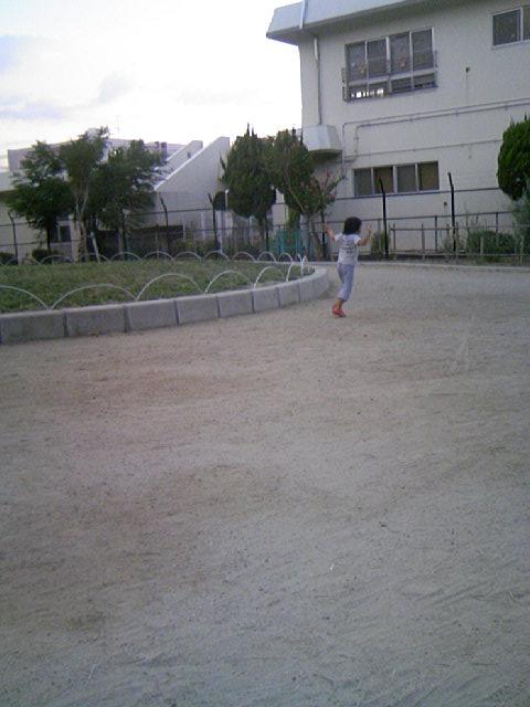 b0201198_2002734.jpg