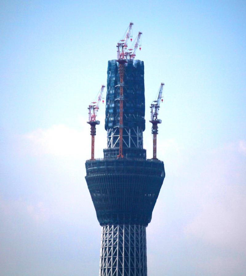 東京スカイツリー その15_b0083801_184167.jpg