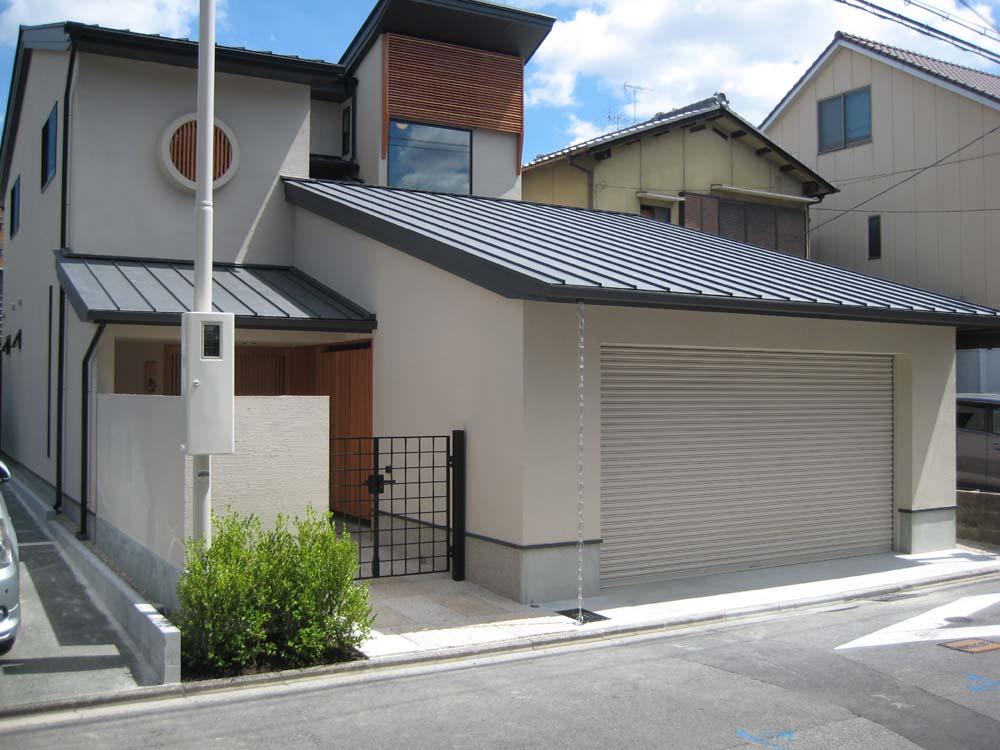 原田邸・見学会、ありがとうございました。_e0005507_1547364.jpg