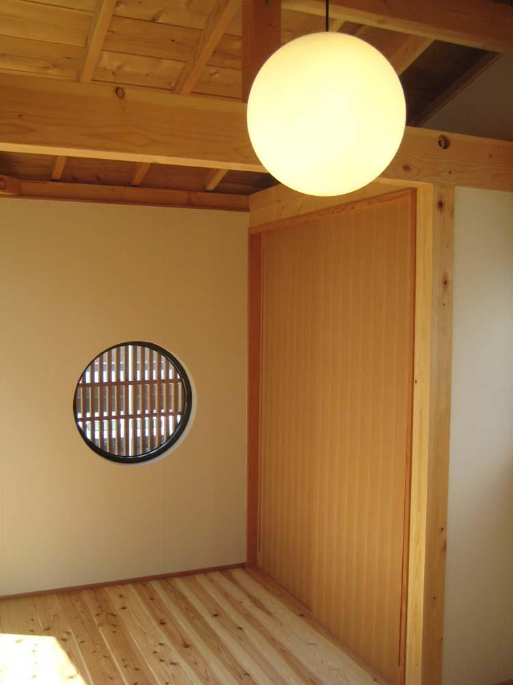 原田邸・見学会、ありがとうございました。_e0005507_15481388.jpg