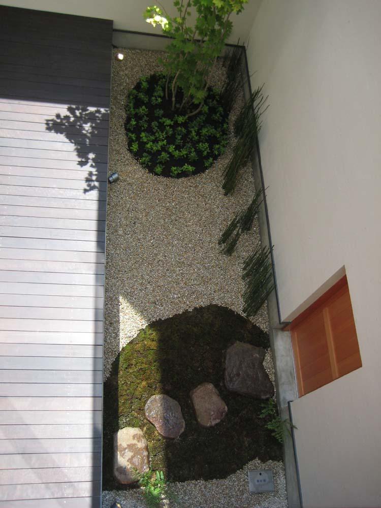 原田邸・見学会、ありがとうございました。_e0005507_15484885.jpg