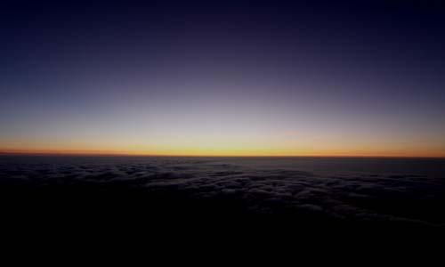 20100906-3.jpg