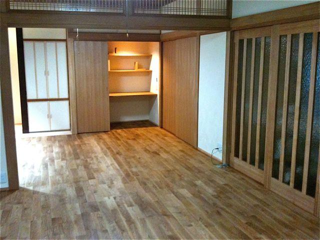 床塗装_a0148909_14585722.jpg