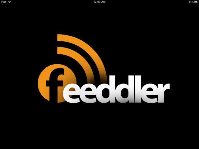 iPadで使える無料のGoogleRSSリーダークライアント:Feeddler_c0025115_044958.jpg