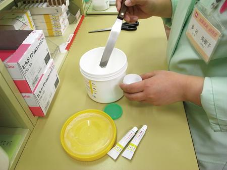 お薬ができるまでの8つのこと_d0131317_21485417.jpg