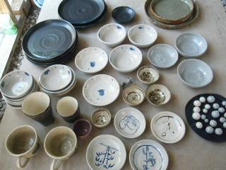 椚窯から(10)_e0085133_2239141.jpg