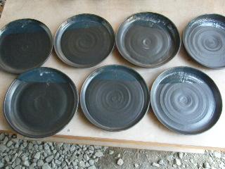 椚窯から(10)_e0085133_22393533.jpg
