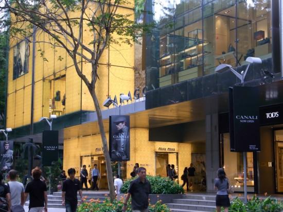 散歩@シンガポール_d0162535_22183911.jpg