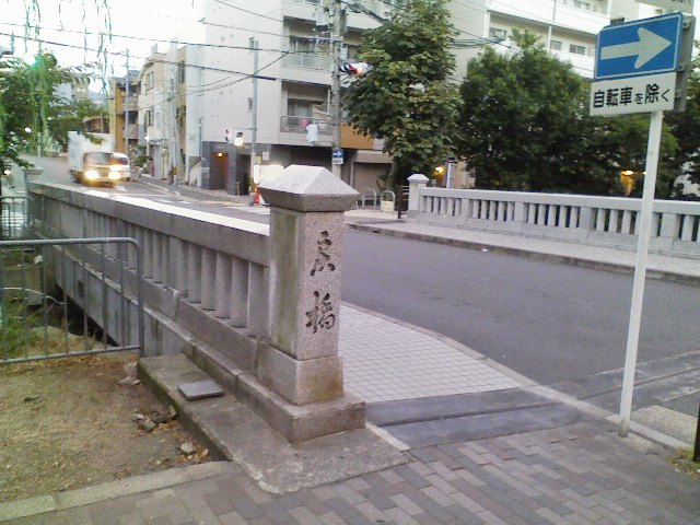 f0111747_2147610.jpg