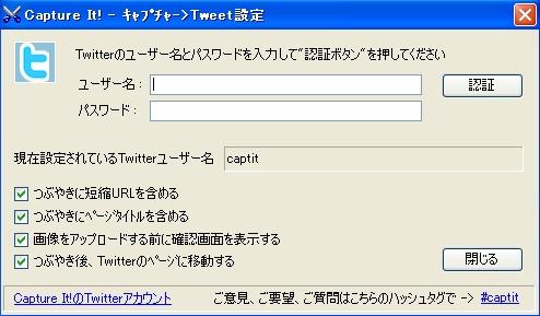 f0111950_15273083.jpg