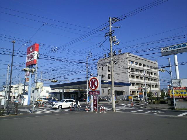 伸び悩み_c0001670_2011353.jpg