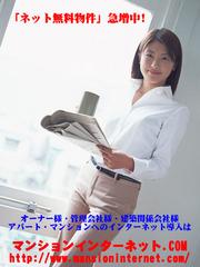 c0222480_1864856.jpg