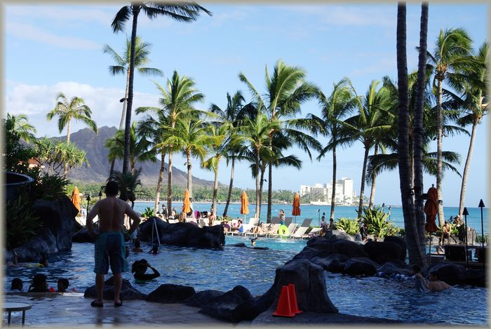 ハワイ旅行記 22_b0093088_6221519.jpg