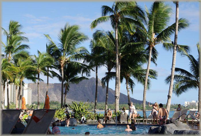 ハワイ旅行記 22_b0093088_6223144.jpg