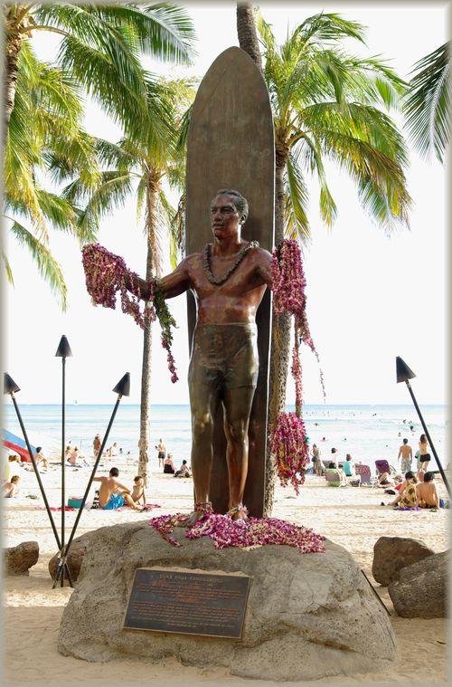 ハワイ旅行記 22_b0093088_6293482.jpg