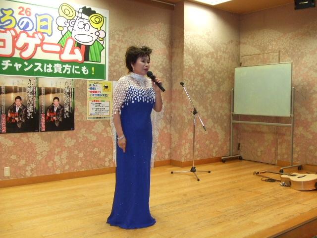 これからテレビ埼玉の収録に行きます。_e0119092_16203618.jpg