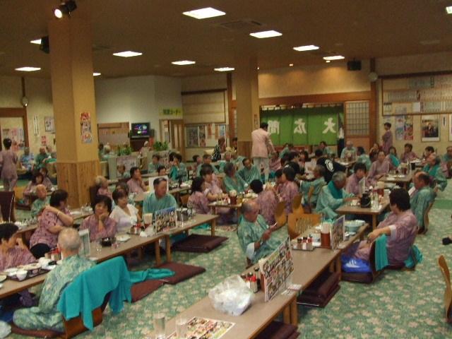 これからテレビ埼玉の収録に行きます。_e0119092_16265287.jpg