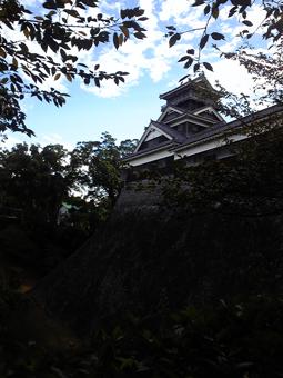 熊本まで納品_f0077493_18235431.jpg