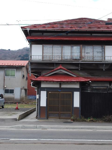 函館弁天町の本田家住宅(函館の建築紹介)_f0142606_19393993.jpg