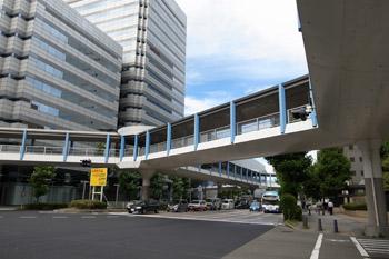 新横浜のRICOHへ・・・。_b0194208_20123843.jpg
