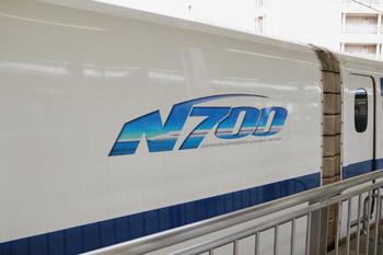 新横浜のRICOHへ・・・。_b0194208_20174793.jpg