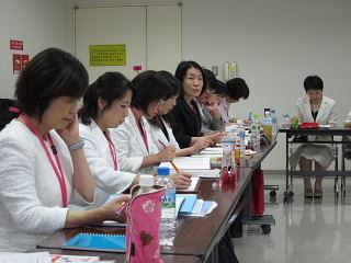 健康支援者の磨き方_d0046025_2164376.jpg