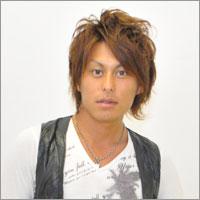 【brace】新店 ブレス花園店 10月オープン_e0166340_175208.jpg
