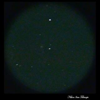 夜更かしの前ぶれ(M72)_b0167343_0305374.jpg
