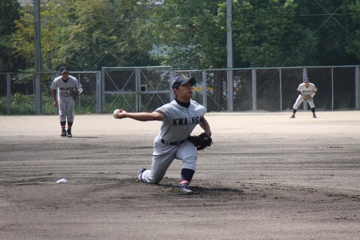 関西大学_b0105369_7202851.jpg