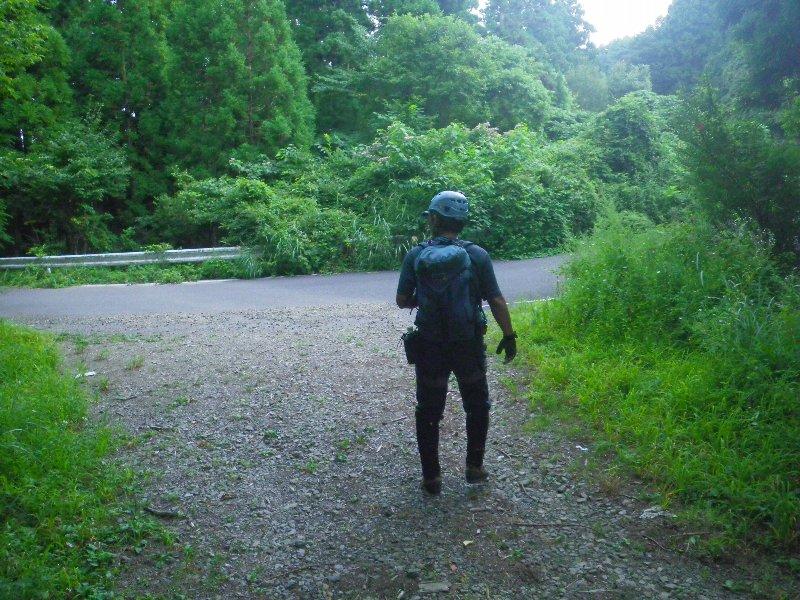 安達太良山・寺沢 ~ 2010年8月30日_f0170180_19402375.jpg